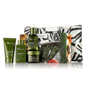 Winter Skincare Set Skin Stant Soothers