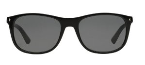 From $79 Top Designers and Styles at SunglassHut.com, TODAY ONLY!