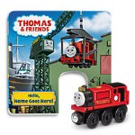 Select Thomas & Friends Items Sales