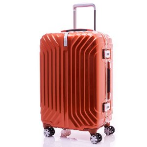 Samsonite Tru-Frame Collection 28