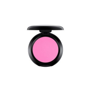 Powder Blush | MAC Cosmetics - Official Site