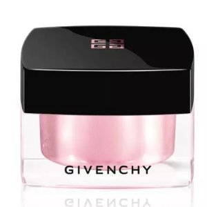 GIVENCHY Highlighter Mémoire De Forme Spring Summer Collection 2017