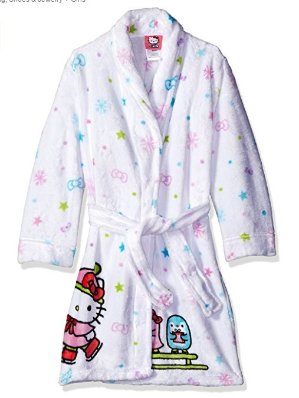 Up to 60% Off Pajamas & More @ Amazon.com
