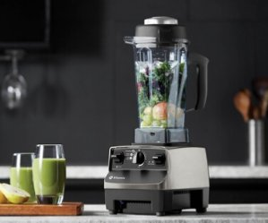 $219.99 Vitamix Standard Programs Certified Reconditioned Blender