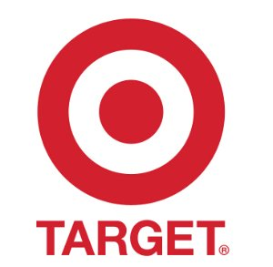 $10 Off $50, $25 Off $100 Toy Sale @Target