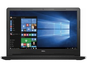 $259.99 Dell Inspiron 15.6