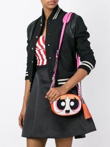 Up to 70% Off Designer Bag Sale @ Farfetch