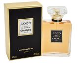 Chanel Women's Coco Chanel 1.7oz Eau de Parfum Spray