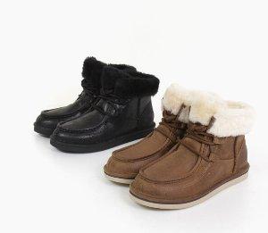 67.49 UGG Cypress Women's Boots