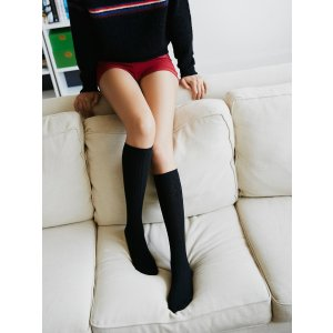 Addison Knee High Sock at Free People Clothing Boutique
