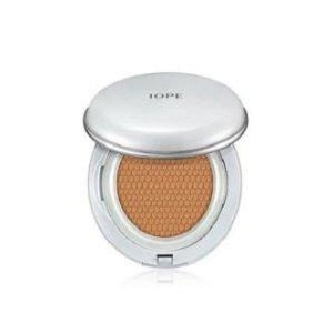 Sasa.com: IOPE, Air Cushion Natural Glow SPF50+ PA+++ (30 g)