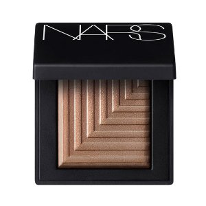 Telesto Dual-Intensity Eyeshadow | NARS Cosmetics