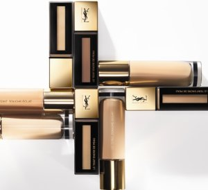 20% OffWith $75 Foundation Purchase + Free Full-size Volupte Sheer Candy @ YSL Beauty Dealmoon Singles Day Exclusive
