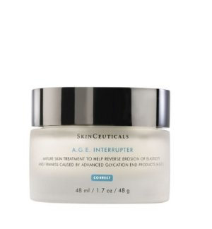 $161.00 SkinCeuticals A.G.E. Interrupter