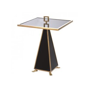 Jonathan Adler Constantine Accent Table