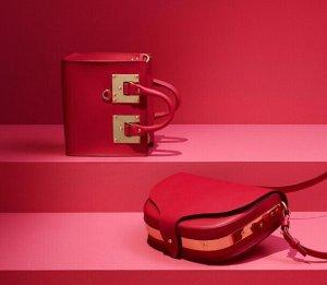 Up to $300 Off SOPHIE HULME Handbags @ FORZIERI