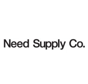 25% Off Sitewide @ Need Supply Co.
