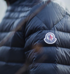Up to 60% Off Moncler Clothes Sale @ Bloomingdales