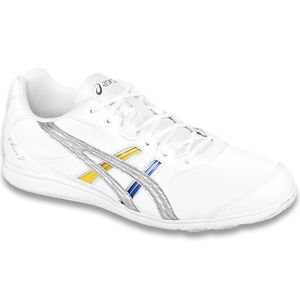 ASICS Women's Cheer 7 Shoes Q460Y