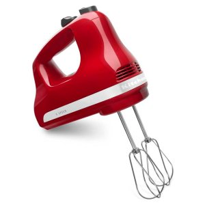 KitchenAid® 5-Speed Hand Mixer : Target