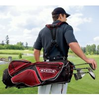 As Low as $47.99 Ogio Golf bag on clearance @ Kohl's
