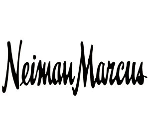 Up to 75% Off Two Day Sale @ Neiman Marcus