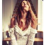 Designer Dresses @ shopbop.com