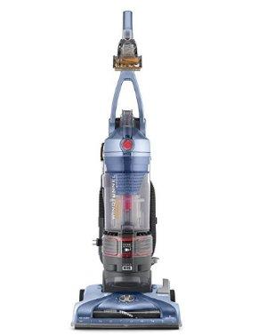 $74.99包邮仅限今日!Hoover T系列 WindTunnel风洞技术立式无袋自动收线真空吸尘器UH70210