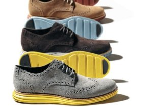 30% Off Everything @ Cole Haan