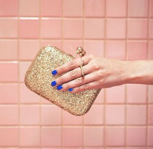 EXTRA 40% OFF Accessories On Sale @ Nasty Gal