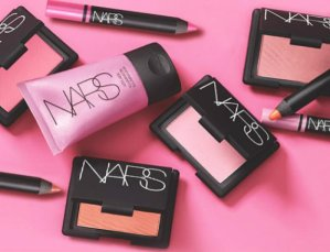 20% Off Nars Blush Purchase Sale @ Beauty.com