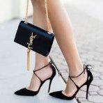 Up to $10000 Gift Cardwith Saint Laurent Handbags @ Bergdorf Goodman