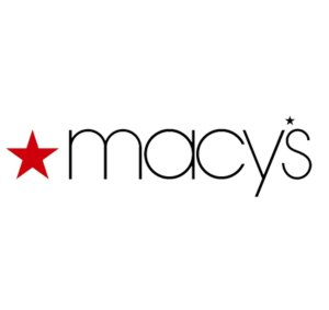 Extra 20% Off Thanksgiving Preview Sale @ Macy's