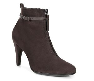Extra 30% OffSale Women's Boots @ Ecco