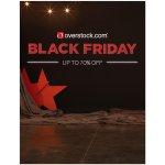 Black Friday Deals 2016 @ Overstock