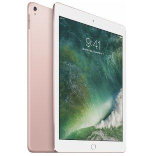 $100 offApple 9.7-Inch iPad Pro