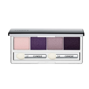 Clinique 'All About Shadow' Eyeshadow Quad | Nordstrom