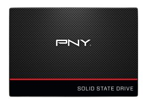 PNY CS1311 240GB 2.5