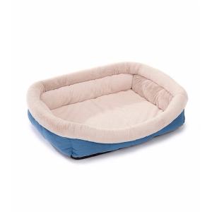 John Bartlett Pet Small Orthopedic Pet Bed | Bon-Ton