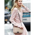 Select Love Crossbody @ Rebecca Minkoff