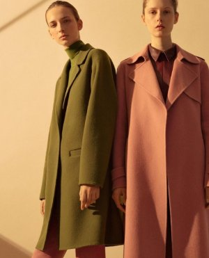 Up to $175 Off Theory Women's Clothing @ Saks Fifth Avenue