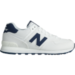 New Balance ML574 Sneakers - Men's - REI Garage