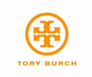 The Last Day!  Extra 30% Off with Handbags & Wallet Orders over $250 @ Tory Burch