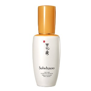 Sulwhasoo First Care Activating Serum EX, 2.0 oz.