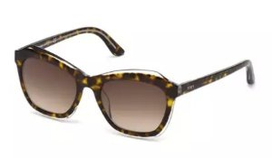 Up to 70% Off + Extra 40% Off Tod's Sunglasses @ LastCall by Neiman Marcus