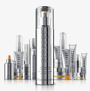 a free 28-day supply of prevage anti-aging dailyserum+ 20% Off @ Elizabeth Arden Dealmoon VIP Exclusive!