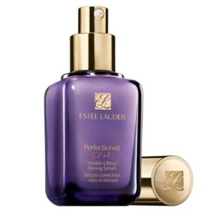 $44.98Estee Lauder Perfectionist CP+R Wrinkle Lifting/Firming Serum 1.7oz