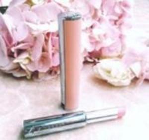 补货啦!$42 颜值控超爱!Givenchy 纪梵希 Le Rouge 粉色小羊皮变色唇膏