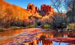 Up to 25% Off National Park Travel Package @woqu.com