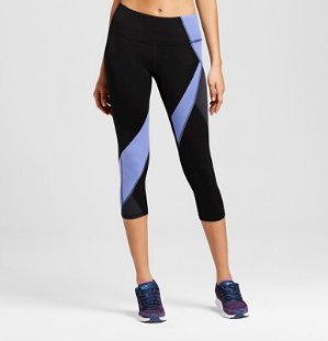 Extra 25% offSelect C9 Champion Activewear